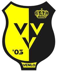 VVV'03