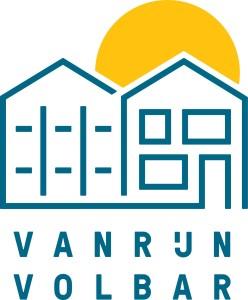 van Rijn Volbar